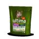 AFFINITY ULTIMA STERILIZZATO kg.1,5 POLLO