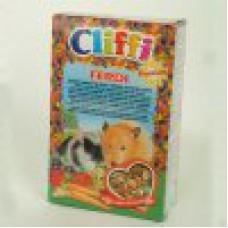 CLIFFI FERDI GR.600
