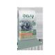 OASY CANE KG.12 SALMONE