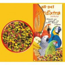 ALL PET MULTIEXTRA KG.15