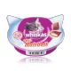 WHISKAS ANTI HAIRBALL