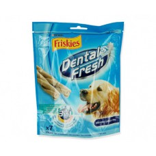 FRISKIES DENTAL FRESH TAGLIA GRANDE