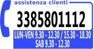 assistenza_clienti