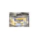 MONGE DOG NATURAL GR.95 POLLO FORMAGGIO