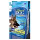 SPECIAL DOG CROCCHETTE KG.15 REGULAR