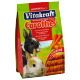 VITAKRAFT CAROTTIES GR.50