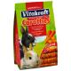VITAKRAFT CAROTTIES GR.50