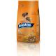 BREKKIES EXCEL MIX POLLO KG.1,5