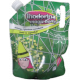 INODORINA MAGIC HOME IGIENIZZANTE LT.1 PINO