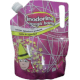 INODORINA MAGIC HOME IGIENIZZANTE LT.1 SANDALO