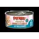 PETREET VELLUTATE GR. 70 VITELLO