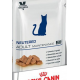 ROYAL CANIN VET CAT ADULT MANTENANCE BUSTA