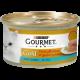 GOURMET GOLD CUORE MORBIDO TONNO GR. 85