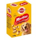 PEDIGREE MARKIES KG 1,5