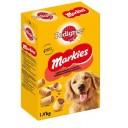 PEDIGREE MARKIES KG 1,5