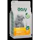 OASY CAT ADULT HAIRBALL 1.5 KG