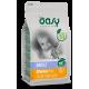 OASY CAT ADULT POLLO 1.5 KG