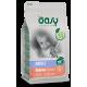 OASY CAT ADULT SALMONE 1.5 KG
