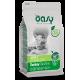 OASY CAT ADULT STERILIZED TACCHINO GR. 300