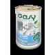 OASY DOG MONOPROTEICO GR. 400 PUPPY LAMB