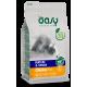 OASY CAT MATURE & SENIOR 1.5 KG