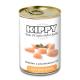 KIPPY PEZZETTONI CON POLLO GR.400