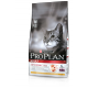 PURINA PRO PLAN CAT ADULT POLLO 400GR