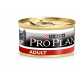 PURINA PROPLAN GR.85 ADULT POLLO