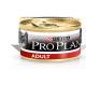 PURINA PROPLAN GR.85 ADULT POLLO