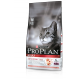 PURINA PRO PLAN CAT ADULT SALMONE 1,5KG