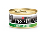 PURINA PROPLAN GR.85 STERELISED