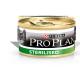PURINA PROPLAN GR.85 STERELISED