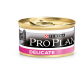 PURINA PROPLAN GR.85 DELICATE