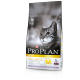 PURINA PRO PLAN CAT ADULT LIGHT 1,5KG