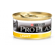 PURINA PROPLAN GR.85 LIGHT