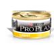 PURINA PROPLAN GR.85 LIGHT