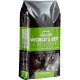 WORLD'S BEST CAT LITTER CLUMPING KG.3,18