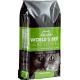 WORLD'S BEST CAT LITTER CLUMPING KG.3,18