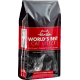 WORLD BEST CAT LITTER CLUMPING MULTIPLE CAT KG.6,35