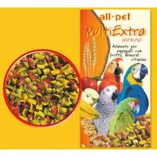 ALL PET MULTIEXTRA GR.700