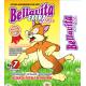BELLAVITA CRISTAL EXTRAWHITE 7KG