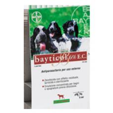 BAYTICOL ML.5
