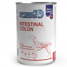 FORZA 10 ACTIWER DOG INTESTINAL COLON 390gr