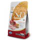 FARMINA N&D ANCESTRAL ADULT POLLO MELOGRANO 5KG