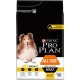 PURINA PRO PLAN DOG ADULT LIGHT 3KG