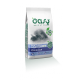 OASY CROCCHETTA MATURE & SENIOR 1.5 KG