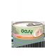 OASY CAT 150GR POLLO SALMONE