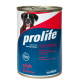 PROLIFE DOG ADULT BEEF&RICE GR.400