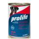PROLIFE DOG ADULT BEEF&RICE GR.400