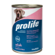PROLIFE DOG LAMB & RICE GR.400